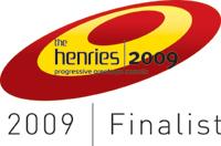 Henries-finalist-logo-2009