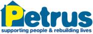 petrus_logo