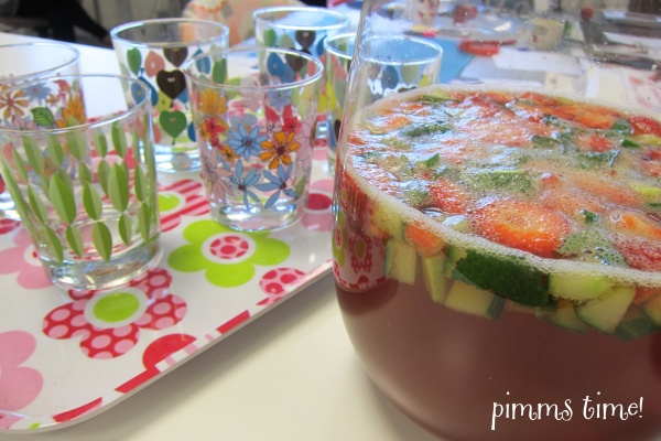 IMG_8639 pimms time