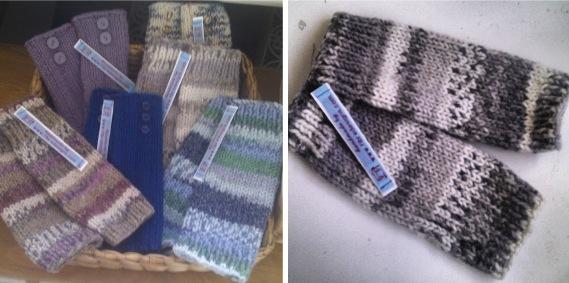 jessica-knits