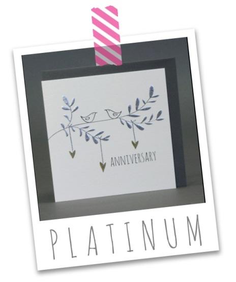 platinum-win