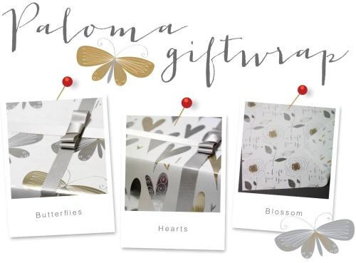 Paloma giftwrap 3