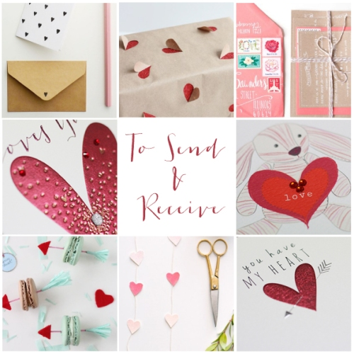 valentines-for-blog